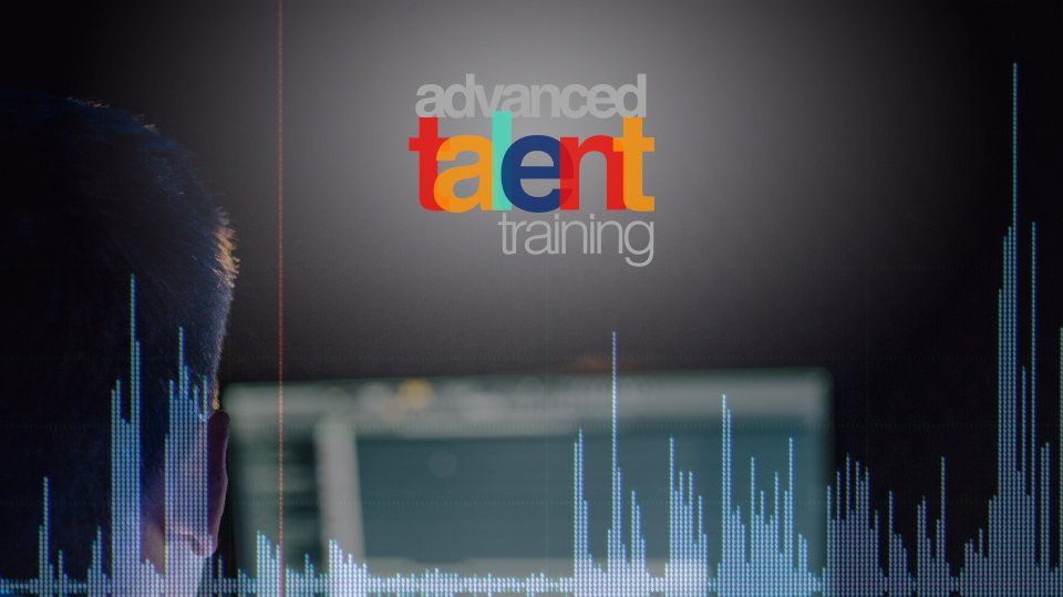 Advanced Talent Training